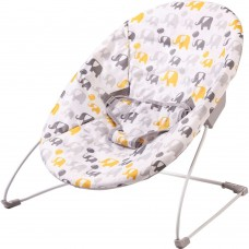 Red Kite- Bambino Bounce Baby Bouncer