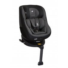 Joie spin 360 - Black