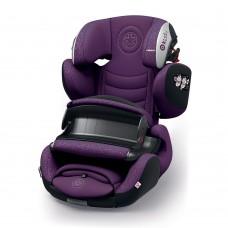 Kiddy Guardianfix 3 - Royal Purple