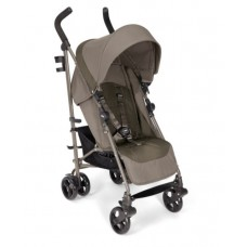 Mamas and Papas Voyage Buggy - Stone