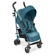 Mamas and Papas Voyage Buggy - Petrol Blue