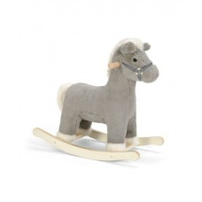 Mamas and Papas Rocking Horse - Pony