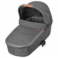 Maxi Cosi Oria Carrycot - Sparkling Grey