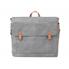Maxi Cosi Modern Changing Bag - Nomad Grey