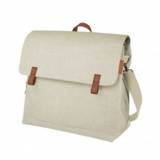 Maxi Cosi Modern Changing Bag - Nomad Sand