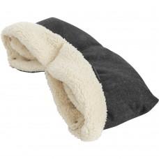 Maxi-Cosi Handlebar Gloves (Nomad Black)