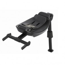 Kiddy ISOFIX Base 2