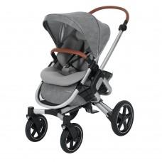 Maxi Cosi Nova 4 Wheel Pushchair - Nomad Grey