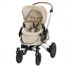 Maxi Cosi Nova 4 Wheel Pushchair - Nomad Sand