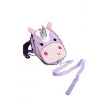 Red Kite Unicorn Backpack & reins