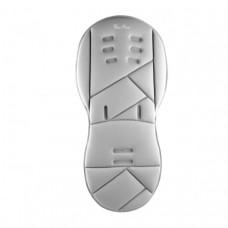 Silver Cross Seat Liner- Platinum