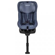 Maxi Cosi Tobifix - Nomad Blue