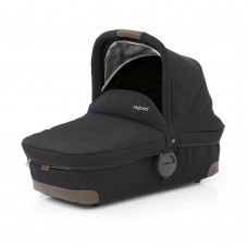 Babystyle Hybrid Carrycot - Phantom Black