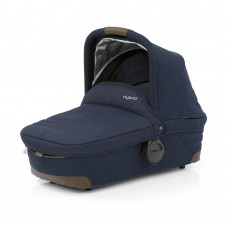Babystyle Hybrid Carrycot - Simply Navy