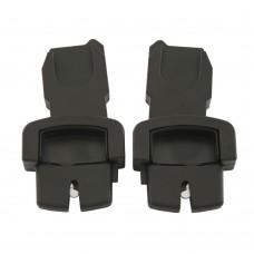 Babystyle Car Seat Adaptors Oyster LB321