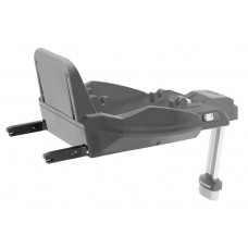 BabyStyle Duofix i-size Car Seat Base
