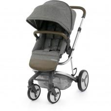 BabyStyle Hybrid Edge Stroller (Stonewash)