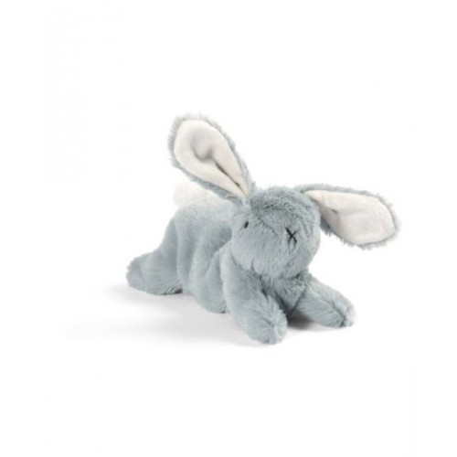 Mamas and Papas Welcome to the World Soft Toy Bunny