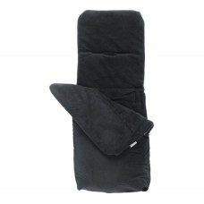 Clair De Lune Footmuff in Black