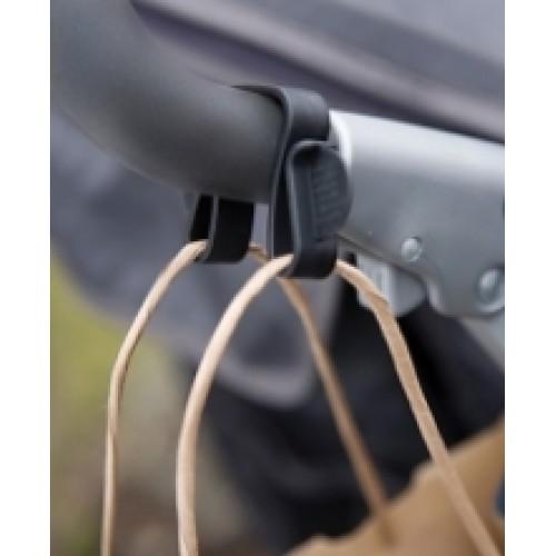 Clippasafe Bag Clips