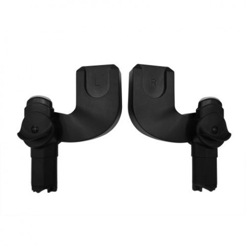 Egg Lower Multi Car Seat Adaptors
