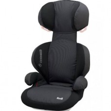 Maxi-Cosi Rodi SPS Group 2 & 3 Car Seat - Stone