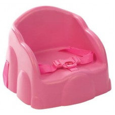 Safety1st Basic Booster seat in Pink